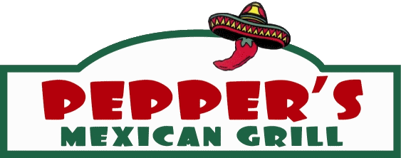 Pepper's Mexican Grill